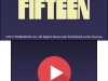 3DS_Fifteen_screen_01