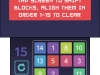 3DS_Fifteen_screen_02