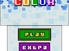 3DS_PicaPixColor_screen_03