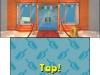 3DS_ScoopnBirds_screen_01