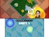 3DS_ScoopnBirds_screen_02