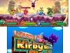 3DS_TeamKirbyClashDeluxe_screen_01