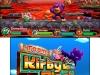 3DS_TeamKirbyClashDeluxe_screen_02