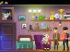 NintendoSwitch_DarksideDet_Screen2