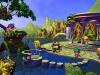NintendoSwitch_SaGa_Screen1