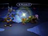 NintendoSwitch_SaGa_Screen2