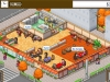 Switch_CafeteriaNipponica_screen_01