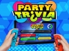 Switch_PartyTrivia_screen_01