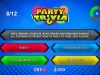 Switch_PartyTrivia_screen_03