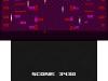 3DS_BreakoutDefense_screen_02