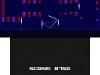 3DS_BreakoutDefense_screen_03