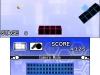 3DS_PingPongTrickShot2_screen_03