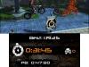 3DS_UrbanTrialFreestyle2_screen_02
