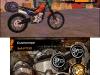 3DS_UrbanTrialFreestyle2_screen_03