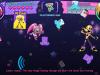 Switch_CatGirlWithoutSaladAmuseBouche_screen_01