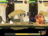 Switch_Towertale_screen_02