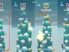 Switch_GoatPunks_screen_01