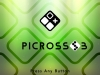 Switch_PICROSSS3_screen_01