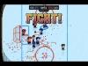 Switch_SuperBloodHockey_screen_01