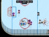 Switch_SuperBloodHockey_screen_02
