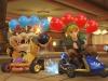Switch_MarioKart8Deluxe_gameplay_02