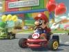 Switch_MarioKart8Deluxe_gameplay_04