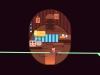 Switch_TumbleSeed_screen_01