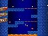 WiiU_AbsolutelyUnstoppableMineRun_screen_02
