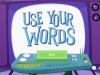 WiiU_UseYourWords_01
