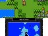 3DS_DragonSinker_02