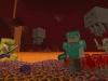Switch_MinecraftNintendoSwitchEdition_04