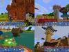Switch_MinecraftNintendoSwitchEdition_05