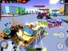 Switch_CarnageBattleArena_screen_01