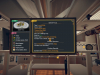 Switch_CookingSimulator_screen_02