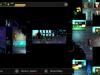 Switch_DungeonoftheEndless_screen_02