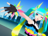 Switch_HatsuneMikuProjectDIVAMegaMix_screen_01