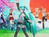 Switch_HatsuneMikuProjectDIVAMegaMix_screen_02