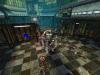 Switch_OddworldMunchsOddysee_screen_02