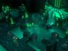 Switch_Warhammer40000Mechanicus_screen_02