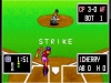 Switch_ACANEOGEOBaseballStarsProfessional_screen_01
