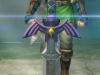 Switch_HyruleWarriorsDefinitiveEdition_ND0308_SCRN_02_bmp_jpgcopy