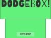 3DS_DodgeBox_02