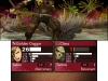 3DS_FEEchoes_ShadowsofValentia_gameplay_02