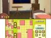 3DS_MysteriousStars3DAFairyTale_03