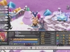 Switch_Disgaea5Complete_screen_01
