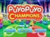 Switch_PuyoPuyoChampions_screen_01