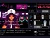 Switch_VA11HallACyberpunkBartenderAction_screen_02