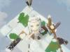 Switch_LightTracer_screen_02