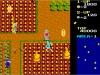 Switch_ArcadeArchives-Ikki_02