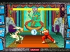 Switch_StreetFighter30thAnniversaryCollection_screen_01